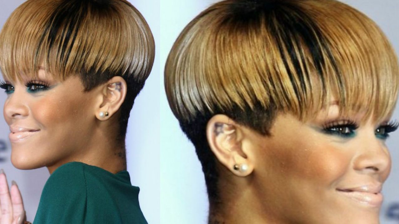 Outstanding Mushroom Haircut Trends And Its Significance Hacks On Hair Schematic Wiring Diagrams Amerangerunnerswayorg